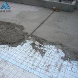 建筑工地混凝土回填抗裂网片地面防裂浇地坪网片