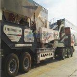 泰安石料破碎機 移動碎石機廠家 現貨供應