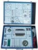 GB-X1型PLC可编程控制器实验箱