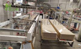 临沂竹木纤维工程板石塑板塑钢板厂家