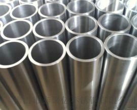 佛山供应304不锈钢毛细管、304不锈钢毛细盘管