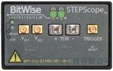 TDR/TDT時域分析儀 BitWise STEPScope TDR/TDT時域分析儀