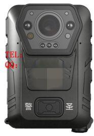 圣DSJ-JE高清视音频记录仪