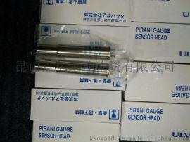 日本ULVAC真空规管WP-01