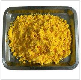 鸡蛋蛋白粉