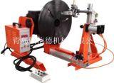 CNC-300数控型焊接变位机变位器