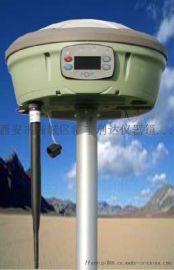 西安GPS-RTK测量系统检定中心