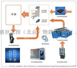 图书借还系统、智能照明系统、EM防盗系统、RFID防盗系统、EM+RFID防盗与识别双系统
