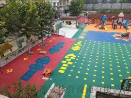 球场通用硬质悬浮拼装地板 幼儿园硬质悬浮拼装地板 硬质悬浮拼装地板厂家