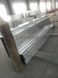 河南钢跳板/建筑施工、电厂检修为什么要用钢跳板