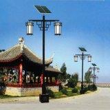 四川仿古庭院燈,中晨仿古庭院燈,仿古庭院燈