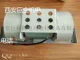 SCR电控,YSK1500-2离心风机,罗斯海尔