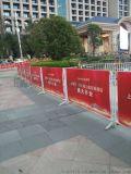 上海跑步铁马租赁厂家直供 活动围栏供应商出租销售价格