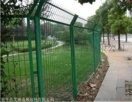 养殖铁丝网,铁丝网围墙,铁丝网电焊围栏
