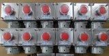 LA53-1防爆急停按钮盒