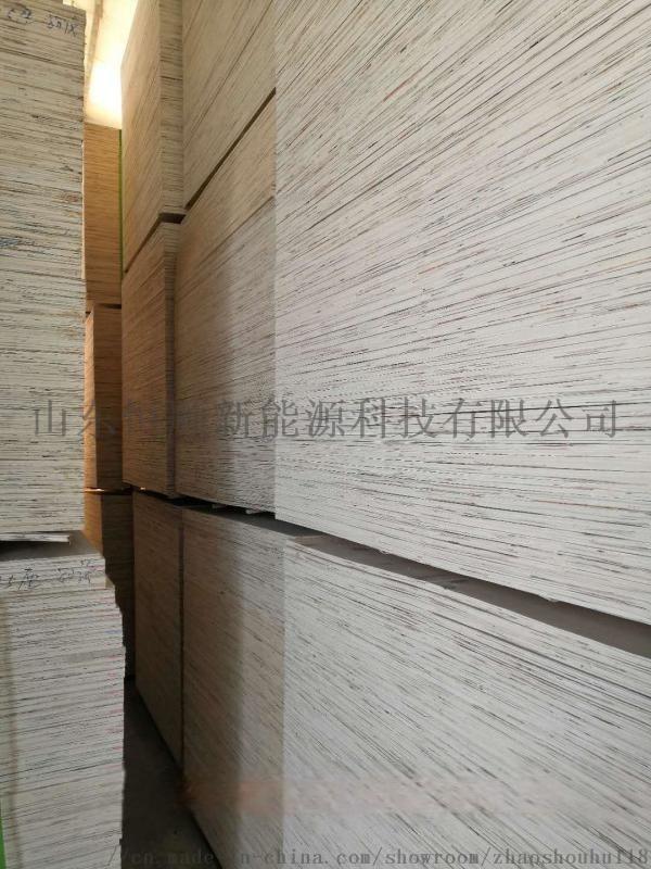 天津包装箱板生产厂家多层实木板装板家具板