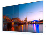 拼接电视墙之46寸三星液晶拼接显示屏