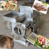 小型魚肉採肉機 魚肉去骨機全自動魚肉採肉機