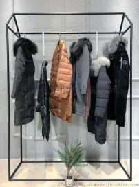 廣州服飾批發市 女裝代理品牌有哪些