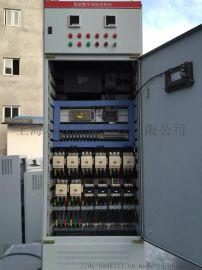 TH-F-IV-110/2智能数字消防自动巡检柜