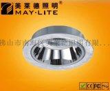 LED洗牆燈,純鋁材洗牆燈JJL-92A52