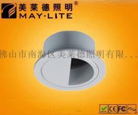 LED洗墙灯,压铸铝合金洗墙灯JJL-353D