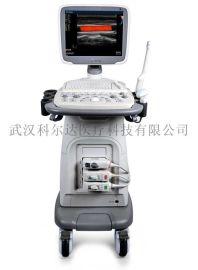 S11超声彩色多普勒诊断仪,彩超诊断仪