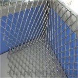 天花蜂巢板規格波浪蜂窩板廠家