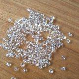 吹膜级K(Q)胶 茂名众和 SL-803 高透明 板材级K树脂