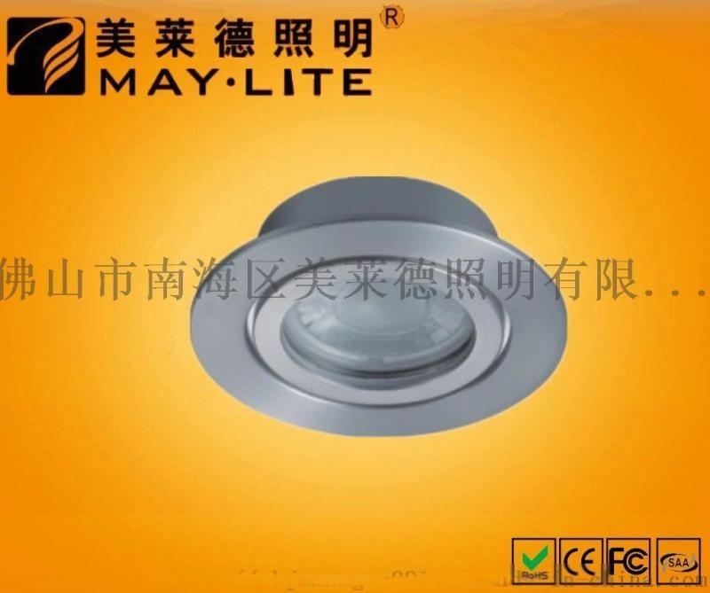 可替換光源浴室燈系列 JJL-1231