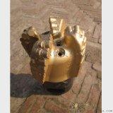 PDC钻头 复合片钻头 石油PDC钢体钻头