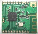 CC2530无线模块2.4G收发模块ZigBee