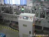 糊盒机等离子表面处理机,等离子打磨机