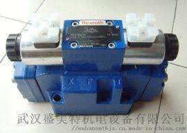 电液控制阀4WRH16W8-150-7X//M