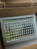 40W免維護防爆LED泛光燈報價80W