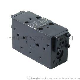 派克SD400A06V8增压器现货供应