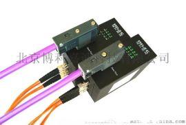 工业级 Profibus-OLM光纤链路模块