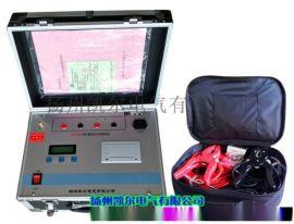 变压器直流电阻测试仪(KE2540B)