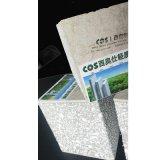 貴州牆板設備鋼製牆板廠家牆板廠家地址