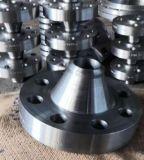 乾启供应:低硫磷带颈对焊法兰 HIC抗硫化氢带颈平焊法兰 规格齐全 执行标准HG/T20615-2009