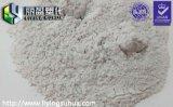 塑料通用型激光粉 通用打标镭雕粉 优势镭雕粉