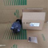 02250152-161寿力压力调节阀