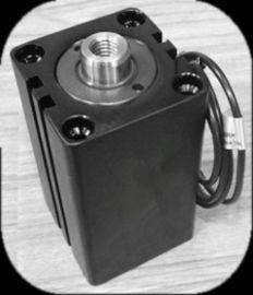 晋江鞋机设备薄型感应油缸