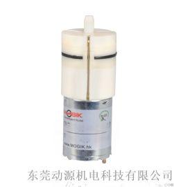 医疗雾化器 美容机 小型气泵 微型隔膜泵