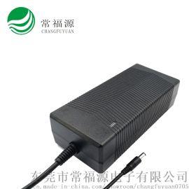 16.8V10A锂电池充电器 厂家直销