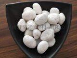 河南鞏義市礫石    經營銷售