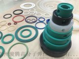 工厂直供橡胶密封圈产品蝶阀产品