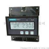 河南企业环保设备用电监测与管理