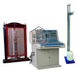 20KN電力安全工器具力學性能試驗機 原廠直銷