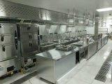 上海韩式烤肉店厨房设备 韩国烤肉店厨房设备报价